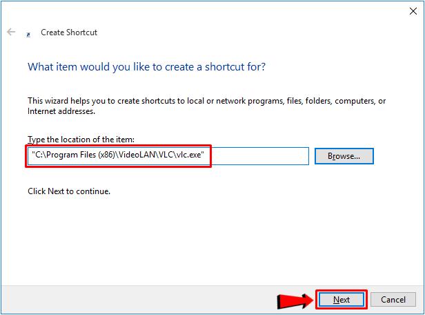 WindowsTechies_964