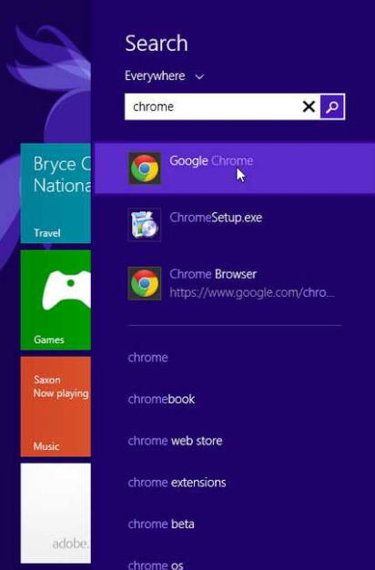 WindowsTechies_1181