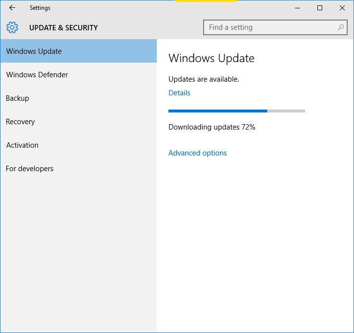 WindowsTechies_1199