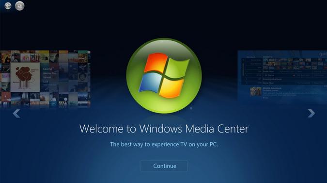 WindowsTechies_1200
