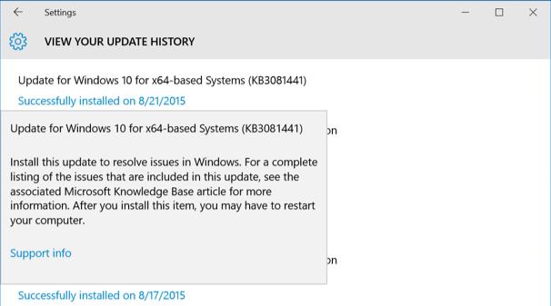 WindowsTechies_1203