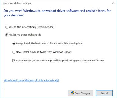 WindowsTechies_1204
