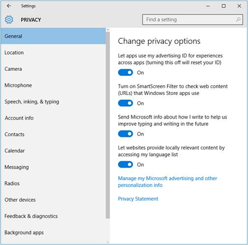 WindowsTechies_1210
