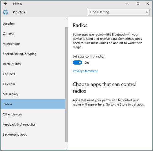 WindowsTechies_1233