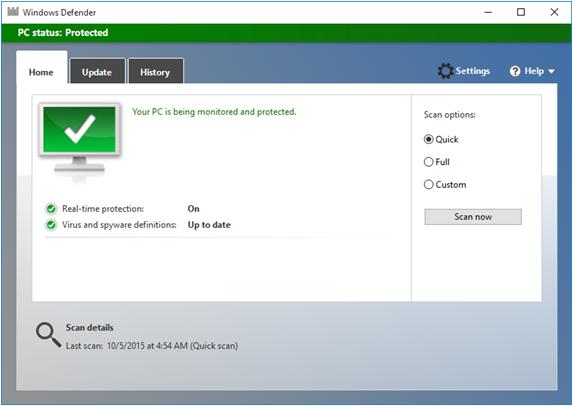 WindowsTechies_1244