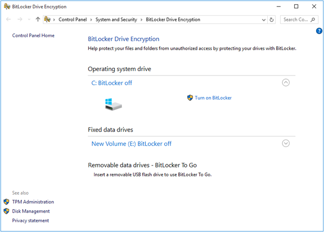 WindowsTechies_1250