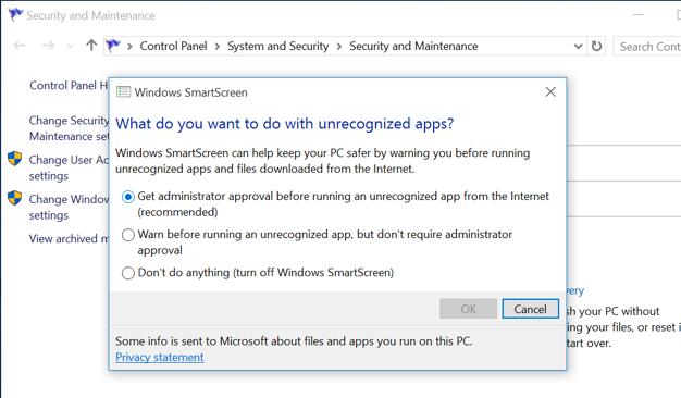 WindowsTechies_1251