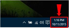 WindowsTechies_1257