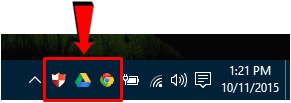 WindowsTechies_1259