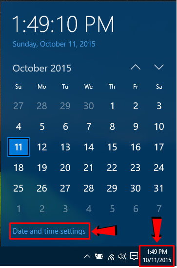 WindowsTechies_1264