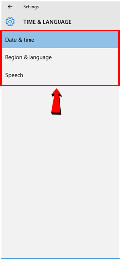 WindowsTechies_1267