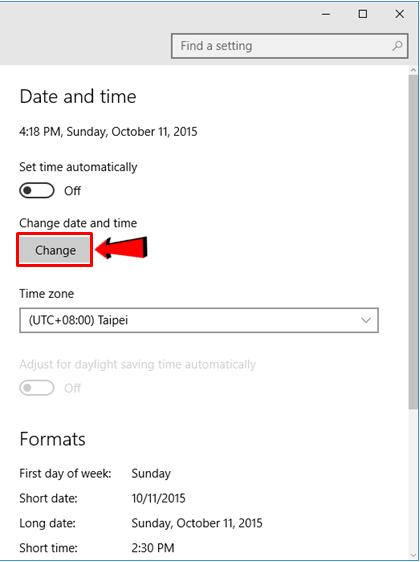 WindowsTechies_1272