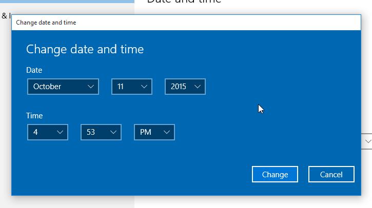 WindowsTechies_1273