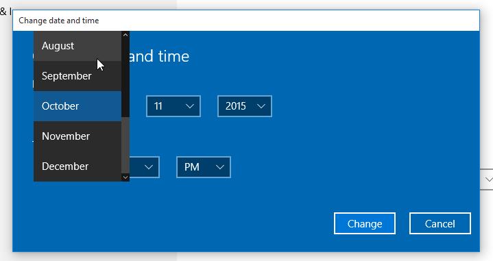 WindowsTechies_1274
