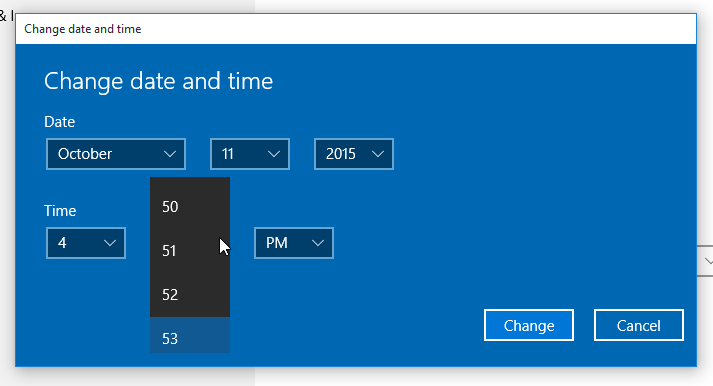 WindowsTechies_1275