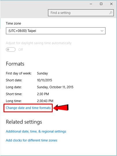 WindowsTechies_1278