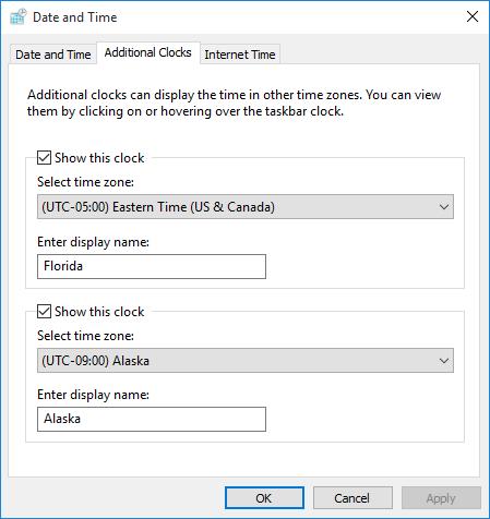 WindowsTechies_1286