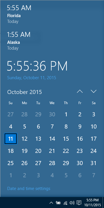 WindowsTechies_1287