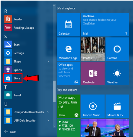WindowsTechies_1374