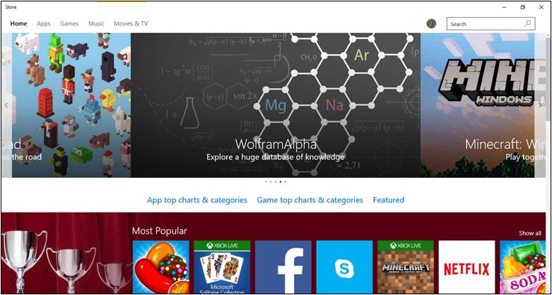 WindowsTechies_1378