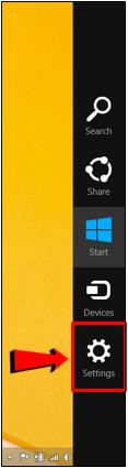 WindowsTechies_2163