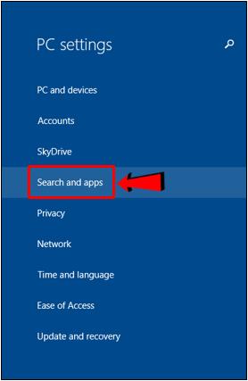 WindowsTechies_2167