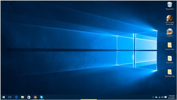 WindowsTechies_425