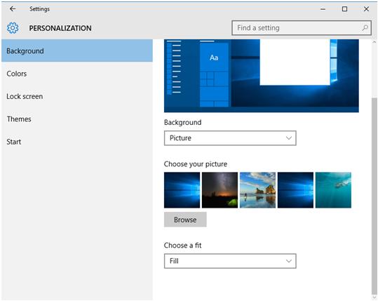 WindowsTechies_441