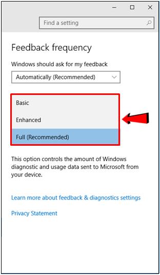 WindowsTechies_1363