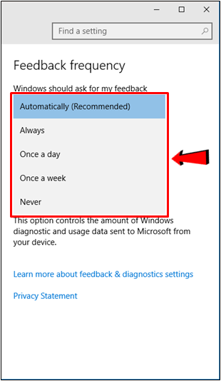 WindowsTechies_1365
