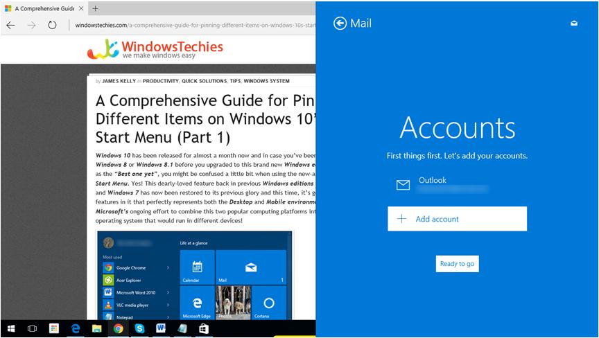 WindowsTechies_020
