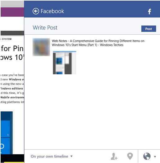WindowsTechies_027