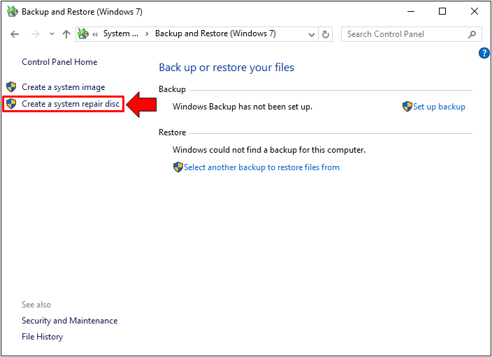 WindowsTechies_038