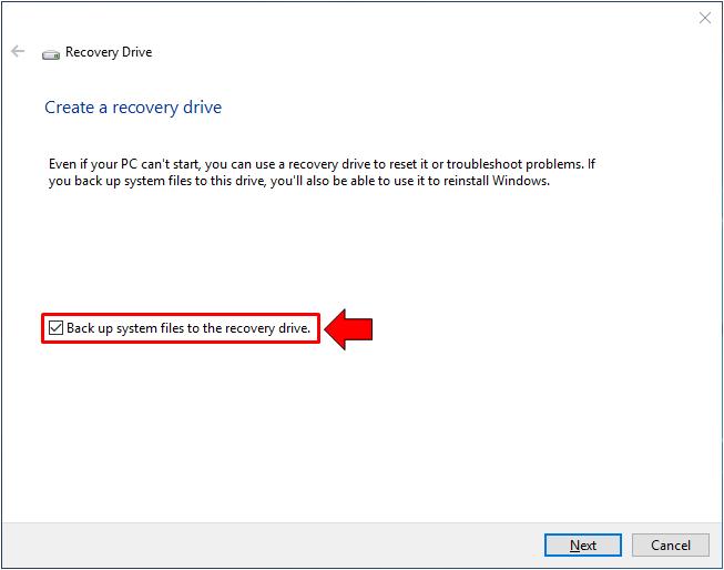 WindowsTechies_054
