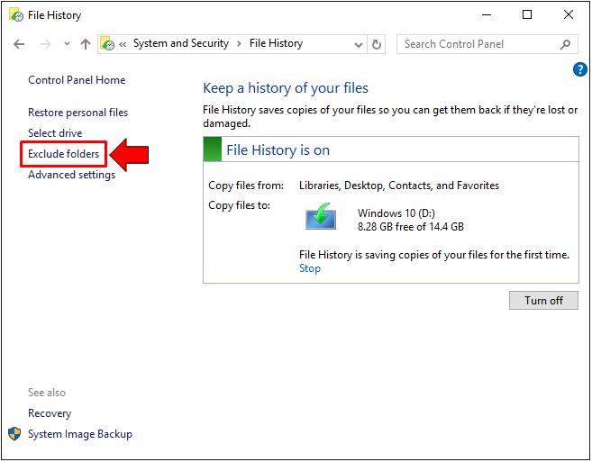 WindowsTechies_133