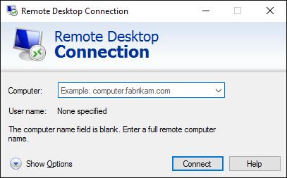 WindowsTechies_211