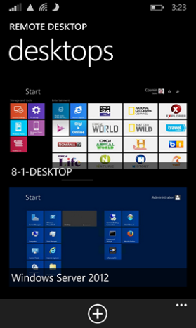 WindowsTechies_214
