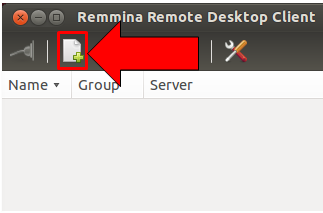 How to Connect to Windows PC Using Ubuntu OS With Remote Desktop