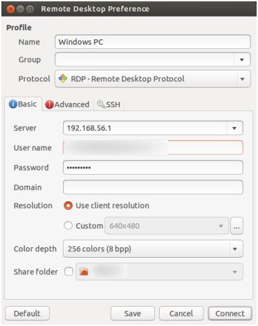 WindowsTechies_229