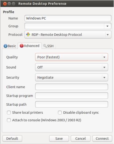 WindowsTechies_232