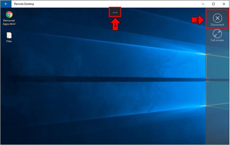 WindowsTechies_308