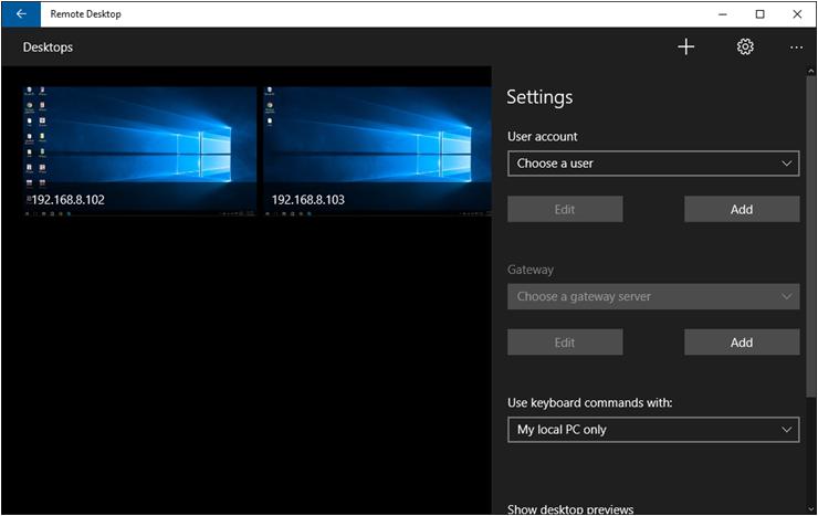 WindowsTechies_312