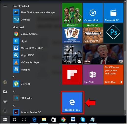 WindowsTechies_571
