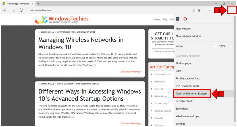 WindowsTechies_581