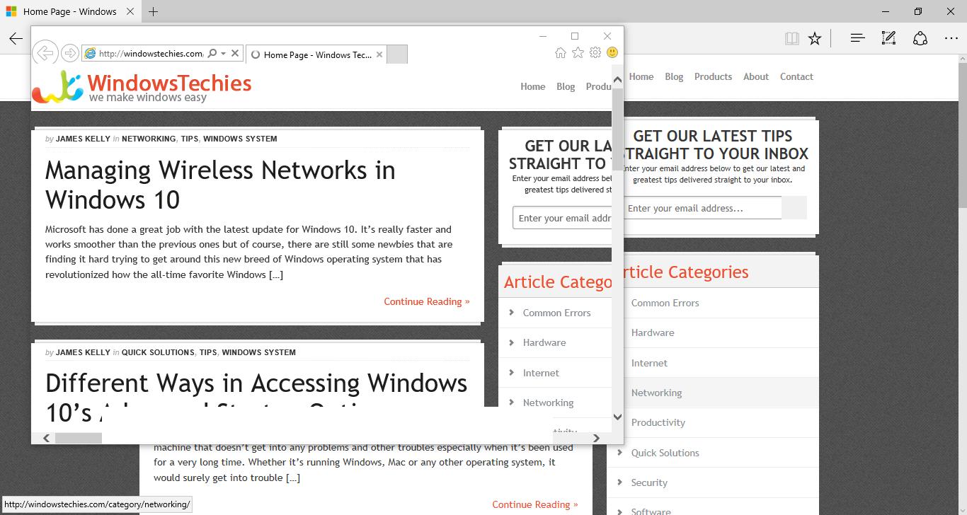 WindowsTechies_582