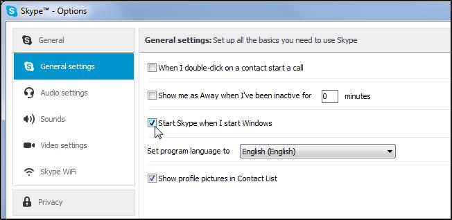 WindowsTechies_620