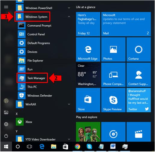 WindowsTechies_623