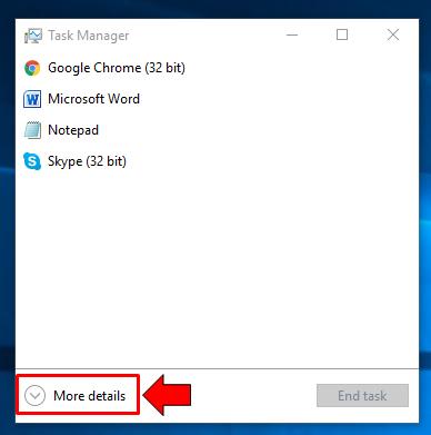 WindowsTechies_627