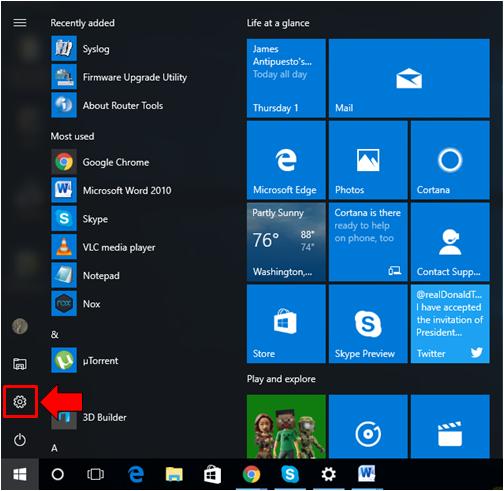 WindowsTechies_722