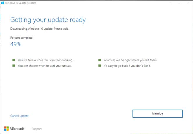 WindowsTechies_735